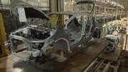 Honda contraint de réduire sa production en Grande Bretagne