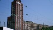 Opel va produire des Buick en Allemagne