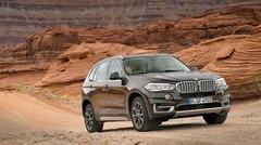 BMW X7 : officiel !