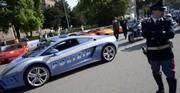 Italie : Renzi fait sauter les limitations de vitesse