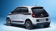 Renault Twingo Brabus : La petite bombe de 200 ch !