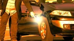 Achat d'une voiture d'occasion : vos armes pour négocier