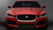 Jaguar XE : nouvelles infos et vidéo