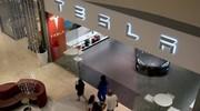 Norvège : une voiture sur cinq vendue est électrique