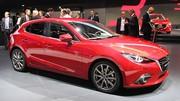 Mazda : un million d'exemplaires Skyactiv en 2 ans et 4 mois