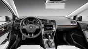 Volkswagen NMC Concept: future Jetta
