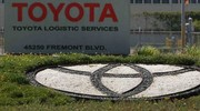 Toyota bat tous les records de ventes en 2013