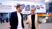 Emission Turbo du 27/04/2014 : Salon de Pékin 2014, Exalt, Fiesta ST, 208 GTI