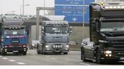 Écotaxe : les autoroutes allemandes bientôt payantes