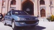 Peugeot veut rétablir la filière iranienne