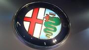 Fiat Chrysler investit 5 milliards d'euros pour relancer Alfa Romeo