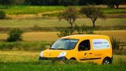 Pile à combustible : Michelin se rapproche de Symbio FCell