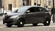 Lancia : bientôt uniquement vendue en Italie