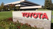 Toyota engrange un profit record de 13,6 milliards d'euros en 2013-2014