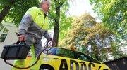 Allemagne : après le scandale, l'Automobile Club se réforme