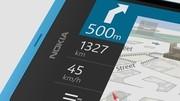 Après Microsoft et Apple, c'est au tour de Nokia d'investir pour l'automobile