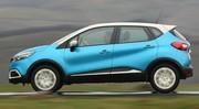 Overboost pour Renault 0.9 TCe : Coup de boost bienvenu
