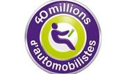 Limitation de vitesse: l'Angleterre un autre modèle de sécurité routière ?