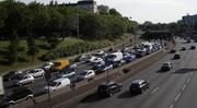 Pollution : Anne Hidalgo veut éradiquer le diesel et instaurer une nouvelle prime à la casse