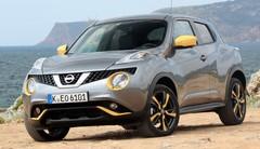 Essai Nissan Juke restylé : confirmation d'un succès