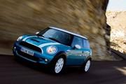 Essai New Mini Cooper S : la même, en mieux !
