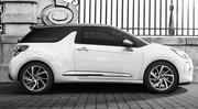 Nouvelle Citroën DS3 restylée: un regard qui change tout!