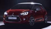 Citroën DS3 et DS3 Cabrio : le restylage 2014 !