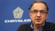 PDG Fiat Chysler: « N'achetez pas ma voiture »