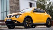 Essai Nissan Juke : Un Juke aguerri en vaut un plus vaste
