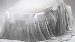 Nissan tease en vue du 11 juin prochain