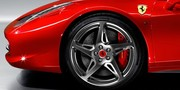 Ferrari 458 : bientôt avec un V8 3.8 biturbo de 670 ch ?