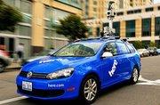Nokia investit la voiture connectée