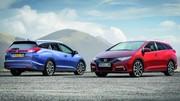 Honda ressort sa garantie 10 ans ou 1 000 000 de km
