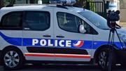 Radars mobiles : désormais dans les Citroën Berlingo