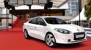 Les projets de Dongfeng et Renault en Chine