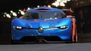 Future Alpine : Renault rachète les parts de Caterham