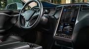 Tesla rêve d'amphibie
