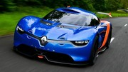 Alpine-Renault : fin de la collaboration avec Caterham
