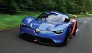 Fin de la collaboration entre Renault et Caterham