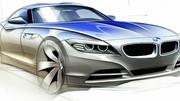 BMW et Toyota travailleraient bien sur une nouvelle sportive