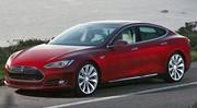 Tesla : ouverture d'une succursale à Aix-en-Provence