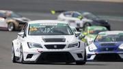 Nürburgring: Seat veut reprendre son bien à Renault