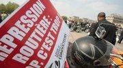 80 km/h : Cazeneuve veut désamorcer la grogne des Français