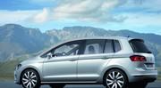 Marché Auto Europe : hausse de 4,6% en mai 2014