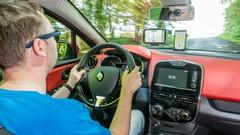 10 GPS nomades à l'essai