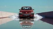 Renault veut à nouveau produire des Logan en Iran