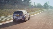 Range Rover Sport SVR : Ça va barder !