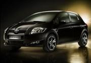 Auris : la nouvelle pépite de Toyota