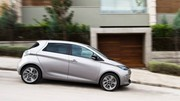 Renault et Bolloré accusés de mentir sur la pollution de leurs véhicules électriques