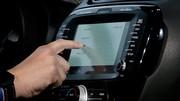 Google décline son système Android pour l'automobile